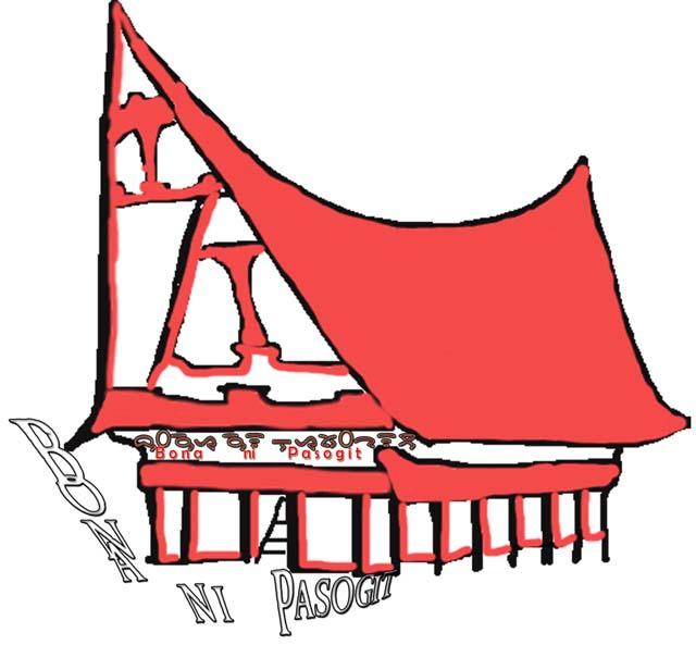 ... rumah adat sumatera barat bali sumba danau toba tanah batak rumah adat
